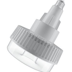HQL LED HIGHBAY 20000 150W/840 E40
