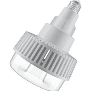 HQL LED HIGHBAY 13000 100W/840 E40